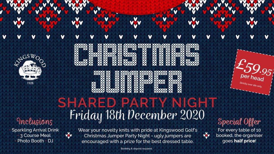 2020 Dj Christmas Partys Now Booking Christmas
